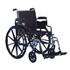 Patriot Wheelchair